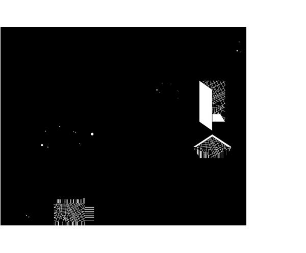 JR-Logga-manual-A3