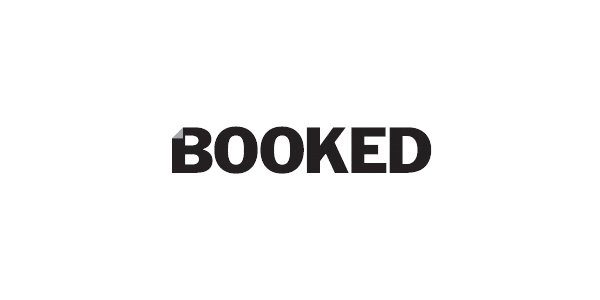 booked-svart-logo