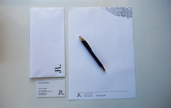brevpapper-jr-2