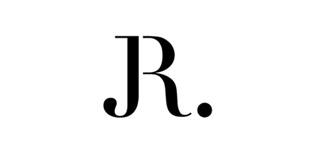 jr-image2