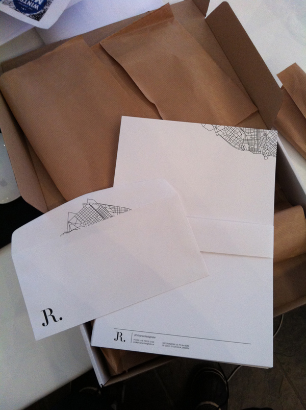 jr-paketet