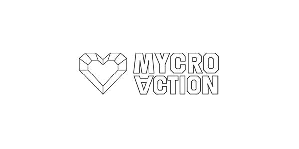 mycroaction-black-logo