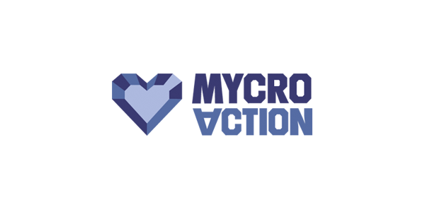 mycroaction-colour-logo