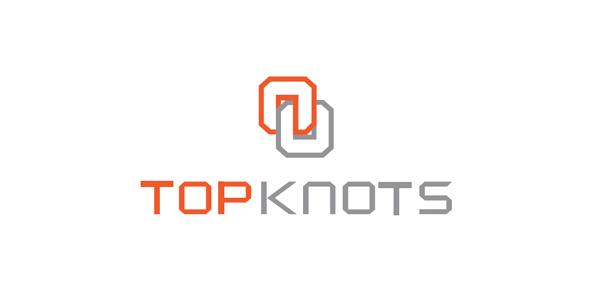 topknots-logo