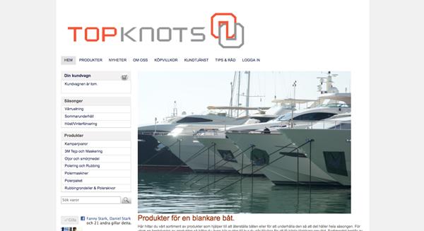 topknots-web