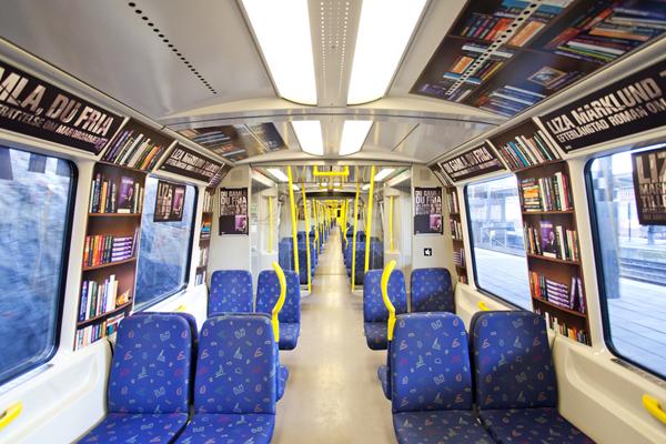 tunnelbana-3