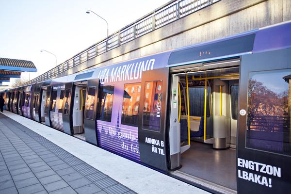 tunnelbana-8