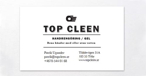 TopCleen-Bcard