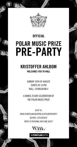 Digital-inbjudan-Pre-Party