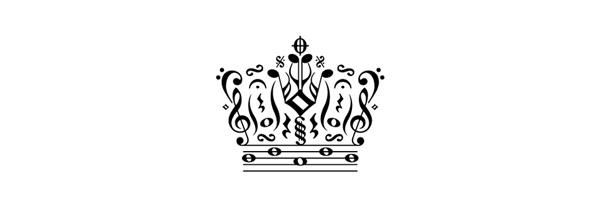 Polar-logga