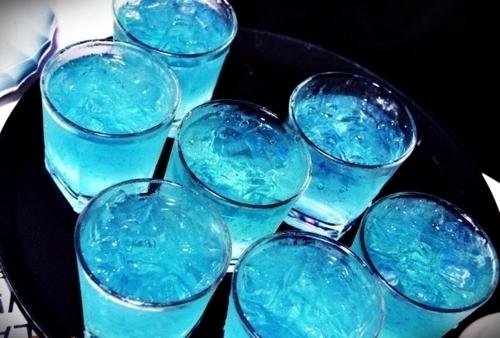alc-alcoholic-beautiful-blue-bons-drink-Favim.com-272112_large