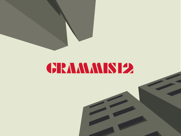 grammis-led