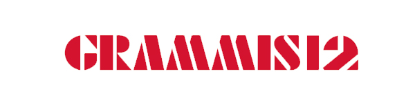 grammis-logo