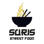 Suris Street Food